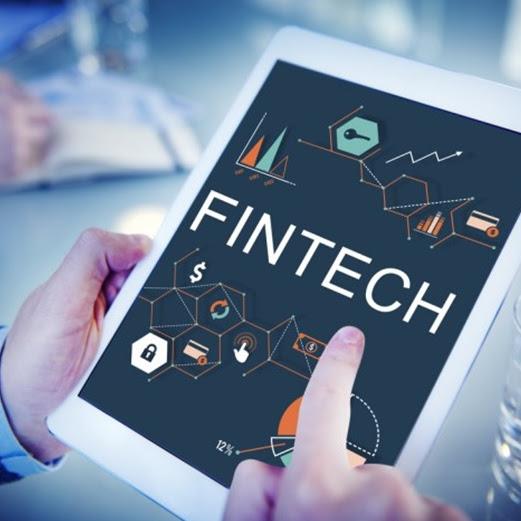 Efek Perkembangan FinTech di Ekonomi Indonesia
