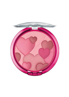 Physicians Formula Happy Booster Allık