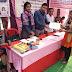 बाल अधिकार दिवस पर श्रम विभाग द्वारा आयोजित की गई सभा
