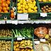 Piața românească este PLINĂ de legume și fructe FALSE, din IMPORT, tratate cu radiații IONIZATE