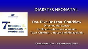 diabetes epifisaria tipo 1