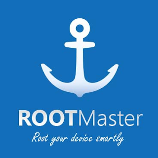 Download Root Master Latest APK