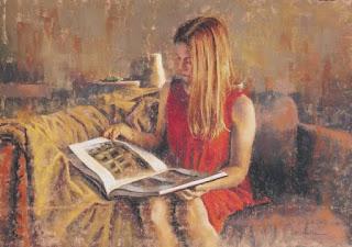 artisticos-retratos-mujeres-leyendo