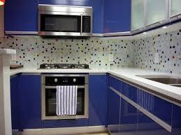 Jom Kita Kenali Jenis Kabinet Dapur
