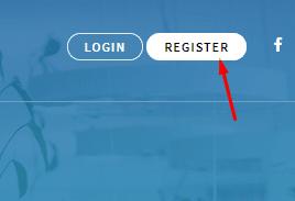 Регистрация в Bitwaves