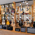Nên mua đàn Guitar của hãng nào?