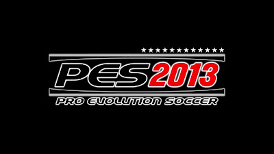 PES 2013 No Lag Tool Released 6-3-2018 By HANO