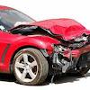 Cara Daftar Asuransi Mobil Sinarmas Terbaru Dan Paling Mudah