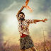 Rangasthalam Hit or Flop Collections Public Talk