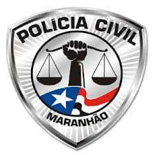 Resultado de imagem para SECCOR Policia Civil do Maranhão