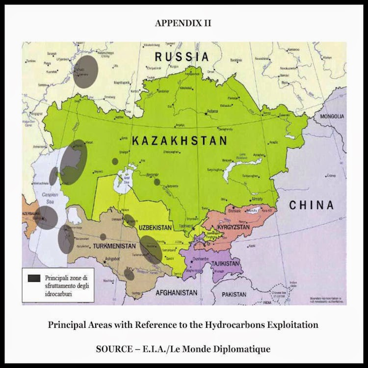 Kazakhstan-Internal-Power-Games-and-the-Multi-Vector-Foreign-Policy-Based-on-Oil-and-Gas-2-Dec-2007