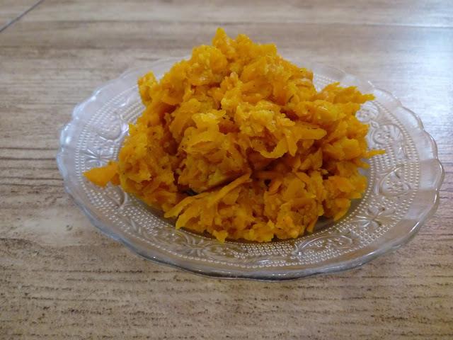 marchewka zasmazana marchewka duszona marchewka na maselku marchewka z bulka tarta marchewka na cieplo do obiadu surowka z marchewki salatka z marchewki