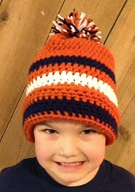 http://www.ravelry.com/patterns/library/ezpz-ski-hat