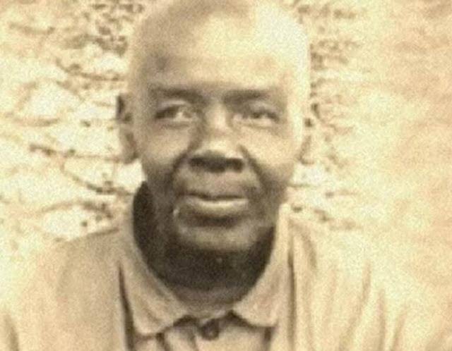 Χανιά: Ο «μαύρος βαρκάρης» που κέρδισε το λαχείο και συγκλόνισε τους πάντες – Η μοναδική του ιστορία