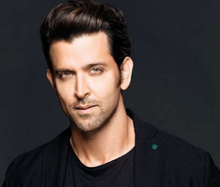 Hrithik Roshan Family Wife Son Daughter Father Mother Marriage Photos Biography Profile