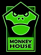 Make Mine Monkey House!