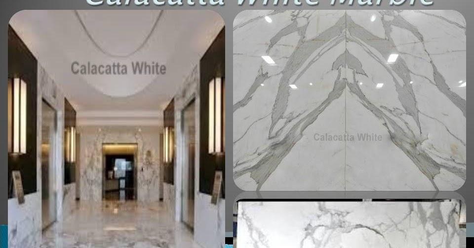 Kishangarh Marble Dealer Statuario Calactta Marble