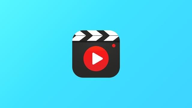 YouTube Live Marketing Mastery Success System