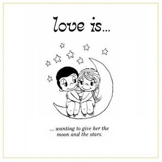 Ραντεβού με την αγάπη και τους φίλους
