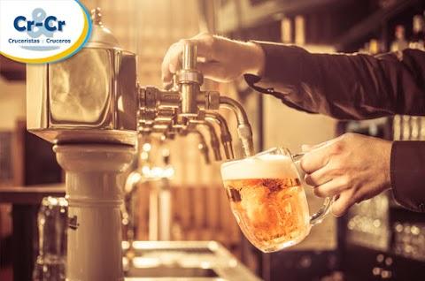 8 cosas que debes saber sobre la cerveza checa