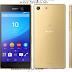 Harga dan Spesifikasi Sony Xperia M5  2017