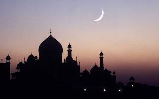 Masa Kemunduran Peradaban Islam