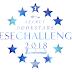 Secret Bookstars Lesechallenge | Die Anmeldungen für Runde 3 starten!
