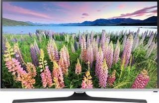 Televizor LED 102 cm Samsung