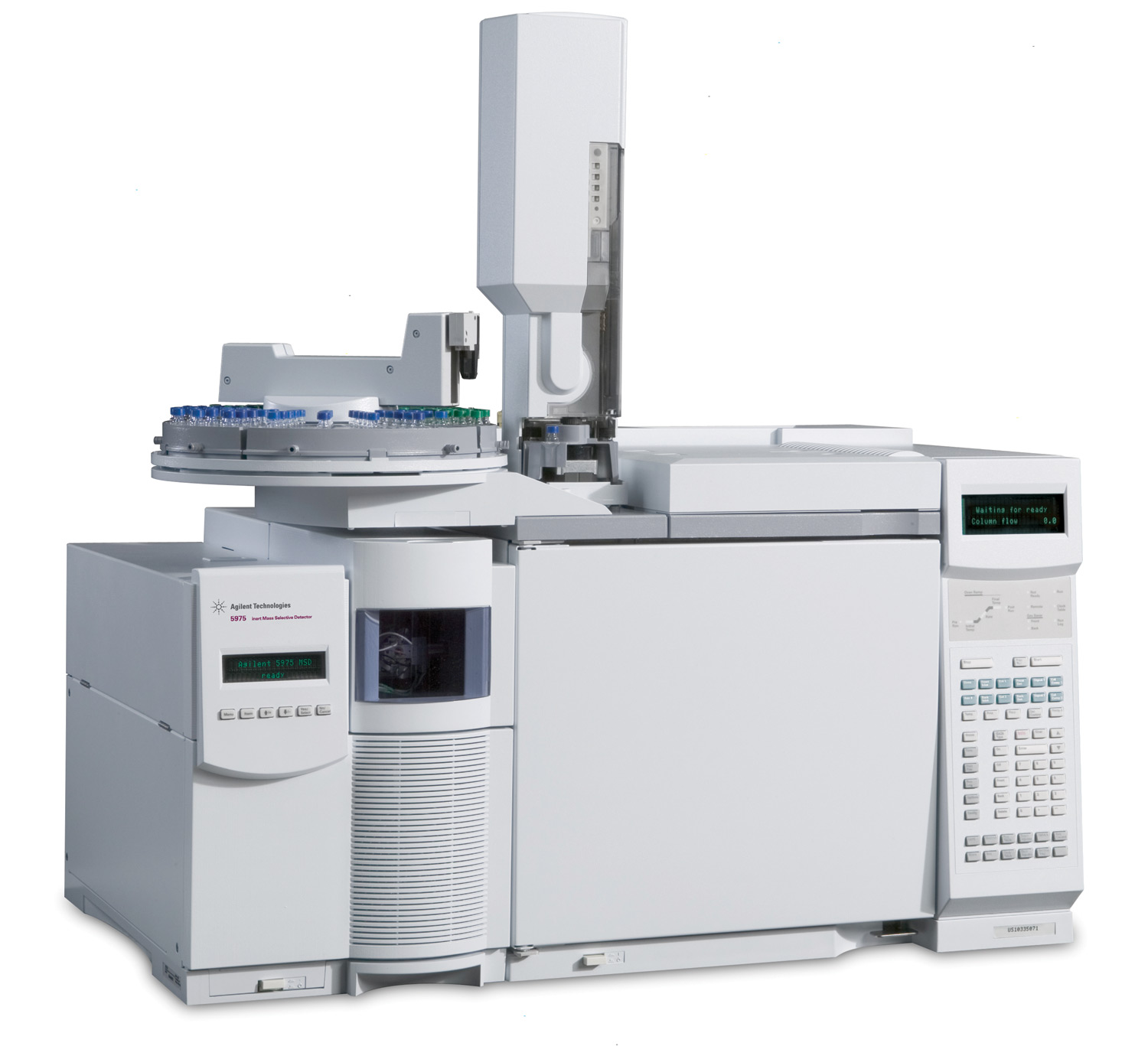 Analytical Method Calculations ( GC & HPLC )