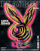 https://lordwinrar.blogspot.mx/2018/02/love-attack-playboy-mexico-2018-febrero.html