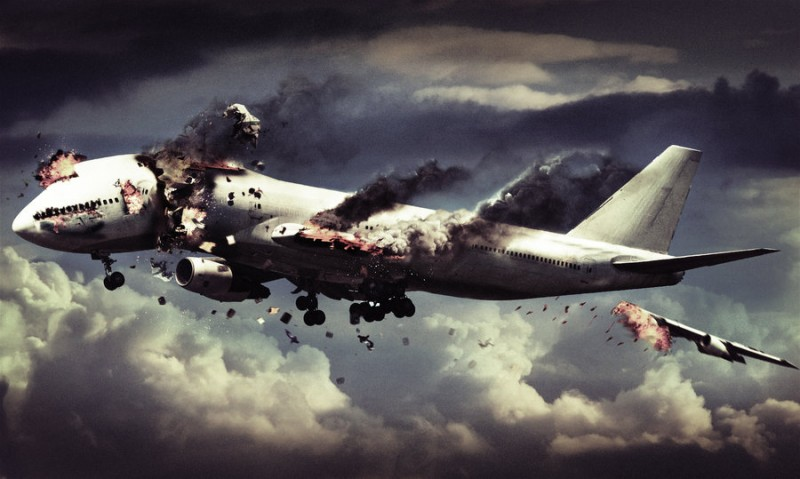 Η Boeing ήξερε για την ελαττωματική λυχνία του 737 ΜΑΧ από το 2017 και ανέβαλε την επισκευή για το 2020