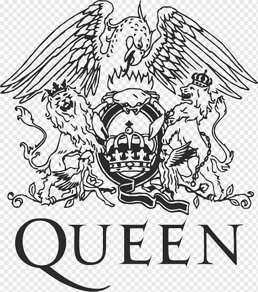 """Queen regrava """"We Are The Champions"""" em homenagem a profissionais da saúde"""