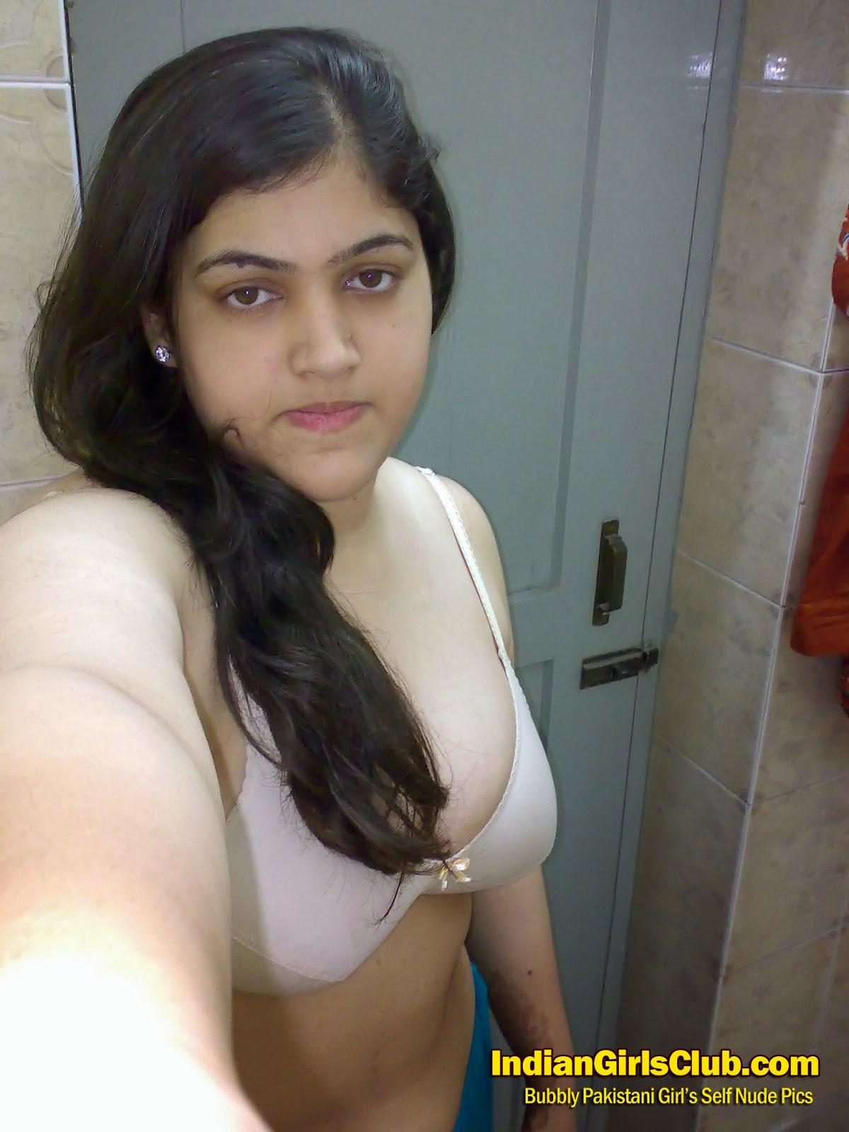 pakistani gf nude