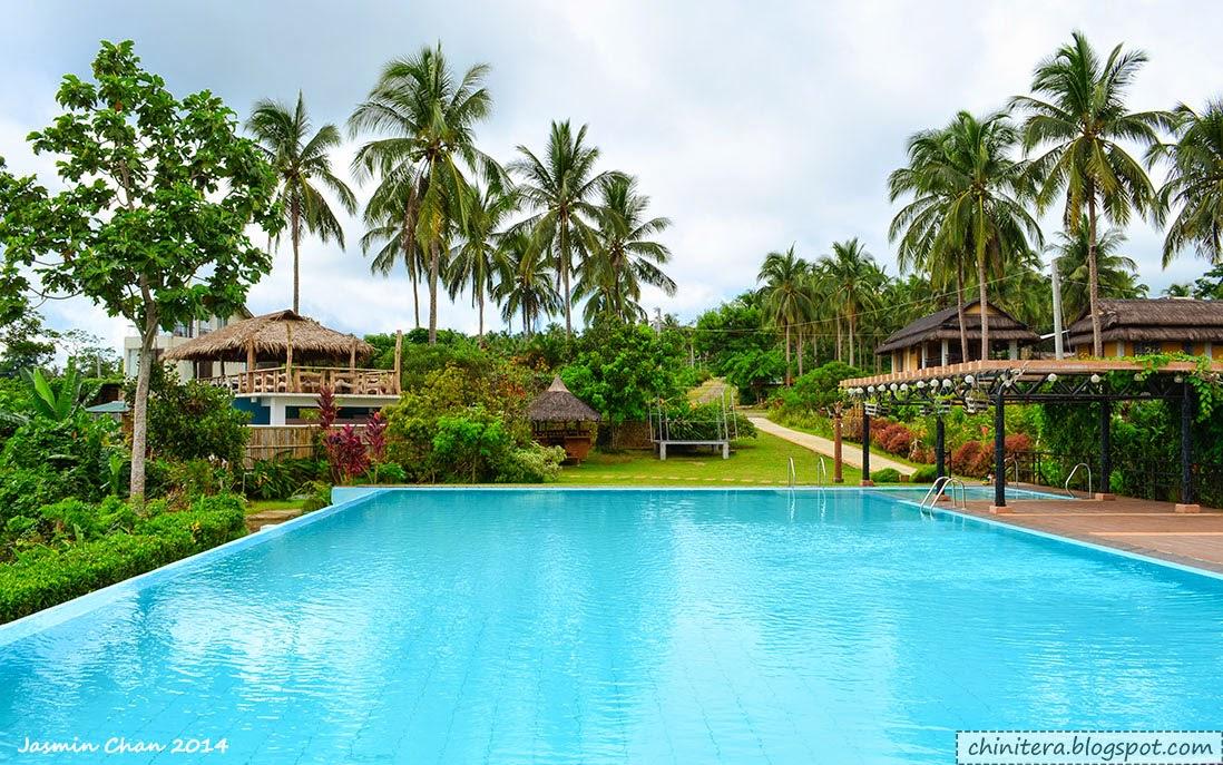 Facundo Resort Room Rates