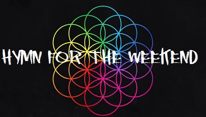 Coldplay Ft. Beyonce - Hymn For The Weekend - (www.valentetoy.blogspot.com.mp3