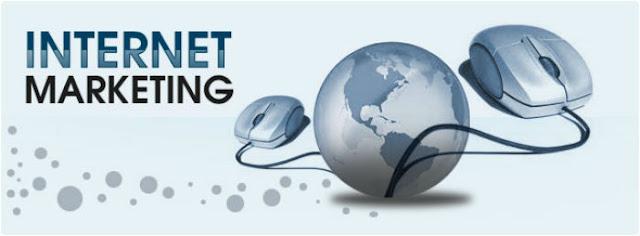 internet marketing firm los angeles