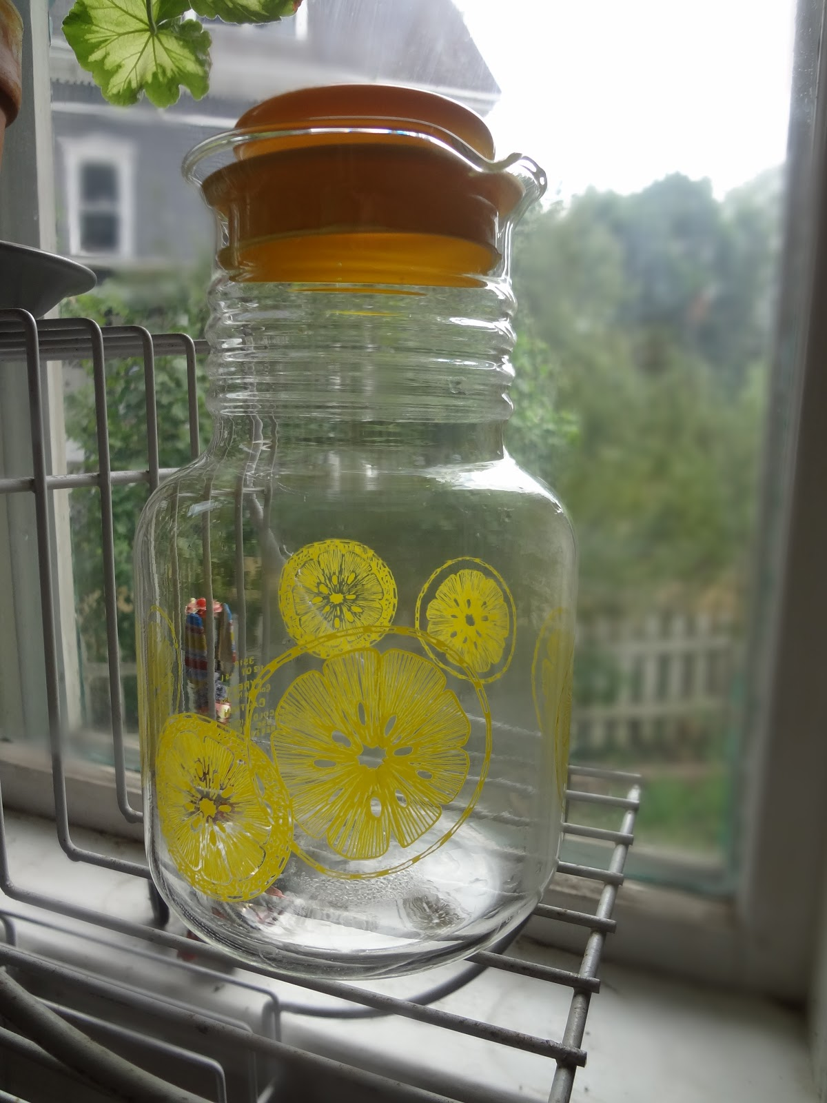 How to Make Any Type of Lemonade Without a Recipe |Real Pitcher Of Lemonade