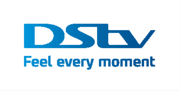 This April, DStv Family And Access Customers To Enjoy More Channels
