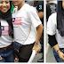 6 Foto terbaru Nurulhidayah anak perempuan DS Ahmad Zahid di tahun 2016 yang terlajak Hot dan mengghairahkan