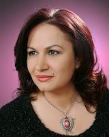 Nihal Menzil Kimdir Biyografi