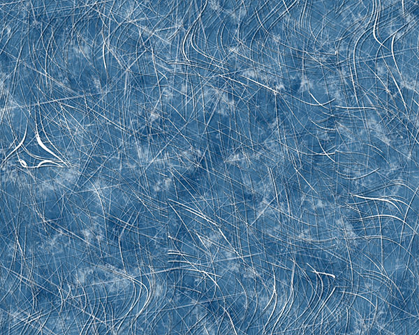 ice rink texture Gallery  ice rink textur...