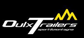 CLASSIFICA Trail di Oulx 2016