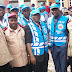 FRSC Mobile Court Convicts 34 Traffic Offenders In Awka