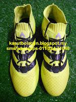 http://kasutbolacun.blogspot.my/2018/03/adidas-ace-161-primeknit-fg.html