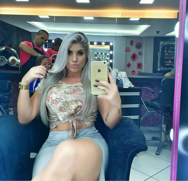 Mulher de muralha presta queixa contra sites pornogr ficos for Muralha e sua esposa
