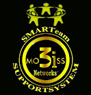 SMARTeam Logo