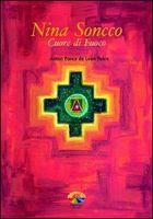 Nina Soncco - Anton Ponce de Leon Paiva (spiritualità)