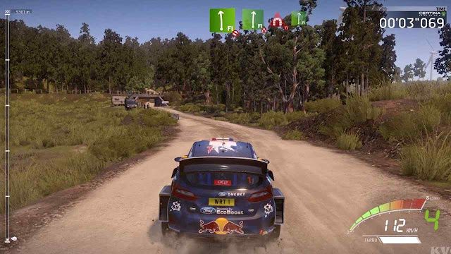 screenshot-2-of-wrc-7-v14-fia-word-rally-pc-game