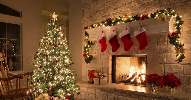 Christmas 2017 Wishes, Greetings, Messages, WhatsApp, SMS | Happy ...
