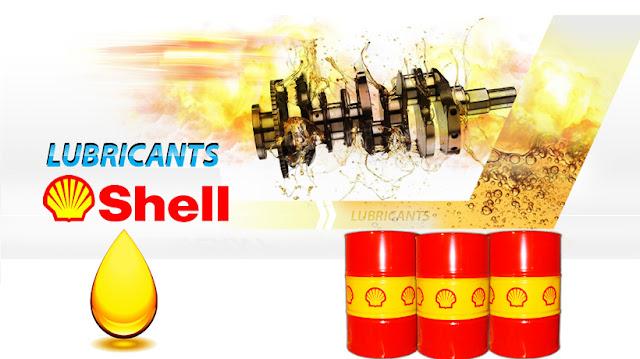 agen oli shell industri | supplier oli shell jakarta | jual oli industri | pusat oli shell industri | distributor oli shell | produk shell